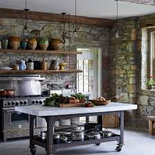 rustic kitchen decor ideas rustic kitchen design rustic kitchen decor ideas country kitchens