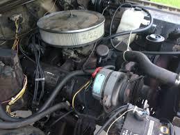 1967 jeep gladiator j10 j3000 pickup truck barn find for sale in