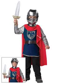 halloween city appleton wi knight costumes medieval knight halloween costumes