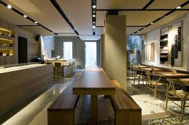Interior Design Certification Interior Restaurant Interior Design Interior Design