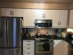 kit kitchen cabinets kitchen kit cabinets 4 kitchen cabinet cabinet remodel pictures
