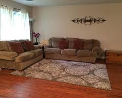 Laminate Flooring Hamilton 2 Lehavre Court Hamilton Township Nj 08619 Mls 7018793