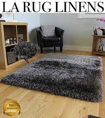 Plush Floor Rugs Plush Rugs For Bedrooms Amazon Com