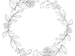 advent wreath kits wreath coloring pages wreath coloring pages free printable advent