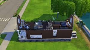 tiny house challenge u2014 the sims forums