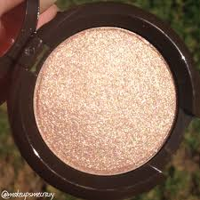 becca cosmetics glow on the go shimmering skin perfector opal