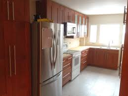 Ottawa Kitchen Cabinets Kitchen Fresh Reno