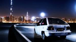 ralliart wallpaper mitsubishi colt in november 1986 wallpaper by brystadrift on