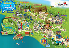 Usa Tourist Attractions Map by Maps Update 600385 Florida Tourist Map U2013 Florida Tourist
