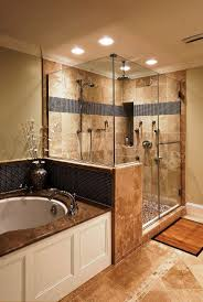 Shower Design Ideas Small Bathroom by Best 25 Bathroom Remodeling Ideas On Pinterest Small Bathroom