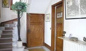chambre d hote a caen villa hélianthe chambre d hote caen arrondissement de caen 142