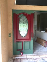 front door paint ideas pinterest modern masters home depot