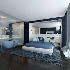 chambre style moderne style de chambre meilleur idées de conception de maison