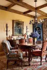french country dining room country style igfusa org