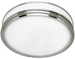 Bathroom Fan With Light 83001 Riazzi Bathroom Fan With Light And Nightlight