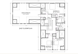 100 2500 sq ft home plans four bedroom houses contemporary