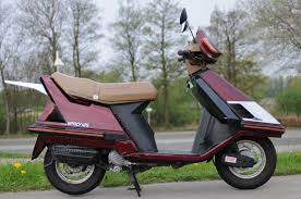 honda spacy 125 skutery pinterest honda scooters and