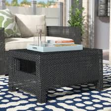 Outside Patio Tables Patio Furniture You Ll Wayfair