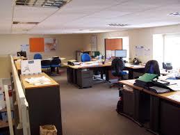 bureau de poste haguenau espace commercial professionnel à coté de la poste d haguenau