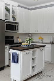 Painting Kitchen Cabinet Painting Kitchen Cabinets Oil Based Paint Painting Kitchen