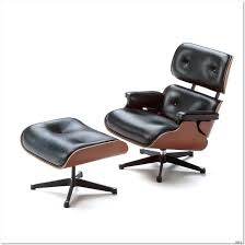 Original Charles Eames Lounge Chair Design Ideas Free Charles Eames Lounge Chair And Ottoman Design Ideas 54 In