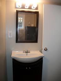 Beautiful Bathroom Lighting by Bathroom Light Delightful Bathroom Vanity Lights Bronze