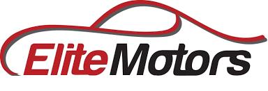 elite lexus san diego elite motors san diego ca read consumer reviews browse used