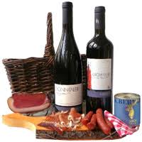 sending wine as a gift send wine to germany wine basket to germany exclusive chagne