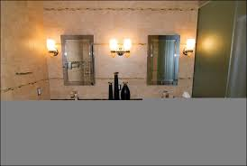 bathroom astro interesting lighting imola led mirror dega 165