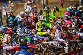 ama motocross riders ama mx 2015 thunder valley gallery b mcnews com au
