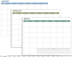 2014 calendar templates microsoft and open office excel 2015 l