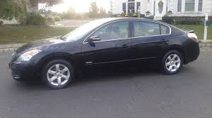nissan altima hybrid cheap used nissan altima cars for sale