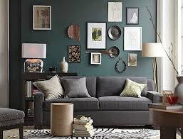 livingroom wall decor living room frame wall living room decorating ideas decor
