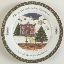 portmeirion china at replacements ltd page 1