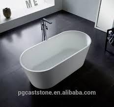 Used Walk In Bathtubs For Sale Lowes Walk In Bathtub With Shower Lowes Walk In Bathtub With