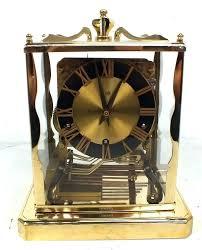 Mantel Clocks Mantel Clocks That Chime U2013 Philogic Co