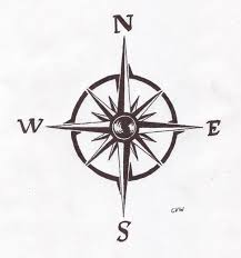 rose compass drawing free download clip art free clip art on