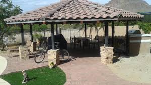 Sheridan Grill Gazebo by 5338 W Olivine Dr Tucson Az 85735 Mls 21609154 Redfin