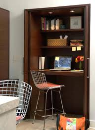 Small Apartment Design Ideas Desk Apartment Furniture Desk 77 A Gallery Of Inspiring Small