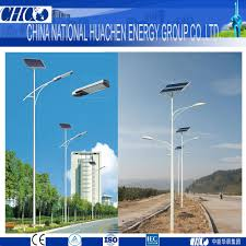 Outdoor Solar Lamp Post by 12v Led Outdoor Solar Lamp Post Parts Buy Outdoor Lamp Post