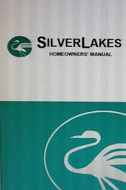 silverlakes homeowners association