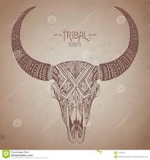 tattoo elephant skull elephant skull tattoo tattoo collections