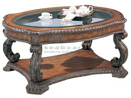oval shaped coffee table oval shaped coffee table oval shaped glass top coffee table