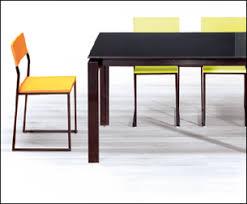 table et chaises de cuisine design table et chaise de cuisine table haute de cuisine table de