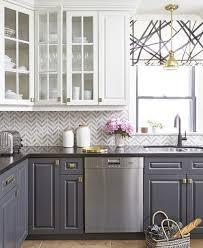 studio kitchen design fruitesborras com 100 kitchen design studio images the best