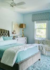 Blue Bedroom Color Schemes Blue Bedroom Colors Slate Blue Bedroom Color Bedroom Wall