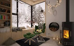 Scandinavian Home Design Tips by Vwartclub Tips U0026 Tricks For Scandinavian Interiors