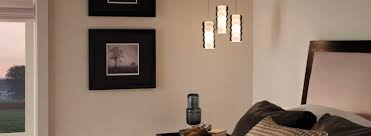 Bryant Small Chandelier Chandeliers Lighting Fixtures Timberlake Lighting Of Lynchburg