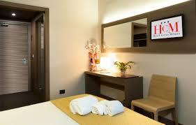 hotel cervo milan italy booking com