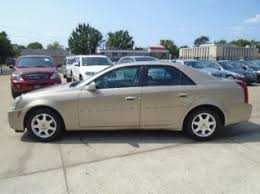 cadillac 2006 cts for sale used 2006 cadillac cts for sale 36 used 2006 cts listings truecar